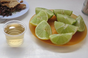 Top ten myths and misconceptions about agave spirits, part 2