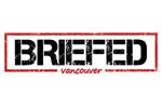 Briefed Vancouver