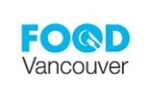 Food Vancouver
