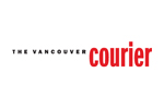 The Vancouver Courier